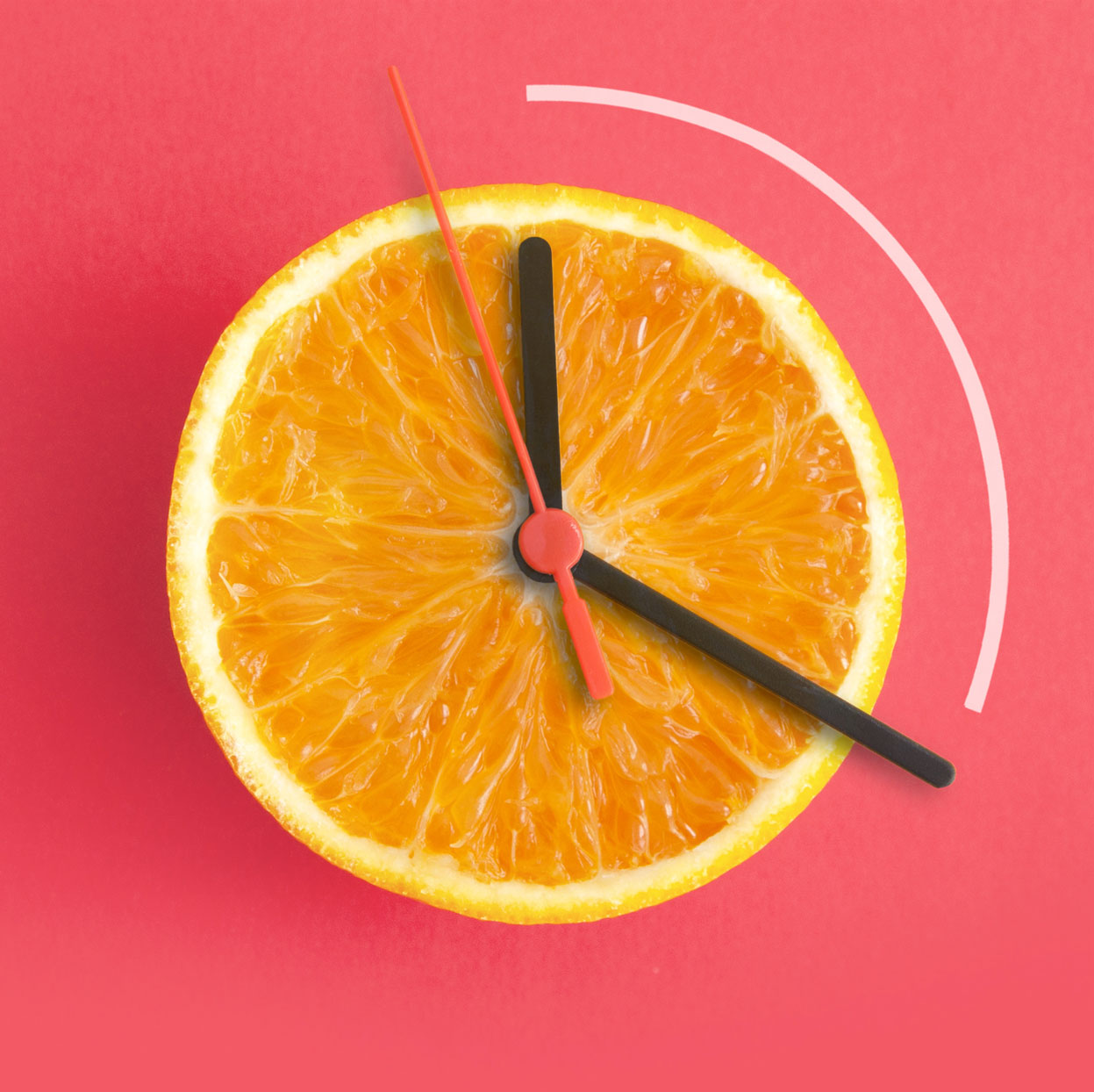 Is Intermittent Fasting Safe for Diabetes?